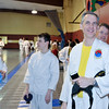 TKD 2014 IOP Black Belt Test & Beach Workout-112