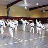 TKD 2014 IOP Black Belt Test & Beach Workout-158