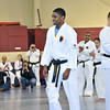 TKD 2014 IOP Black Belt Test & Beach Workout-275