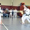 TKD 2014 IOP Black Belt Test & Beach Workout-166