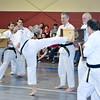 TKD 2014 IOP Black Belt Test & Beach Workout-179