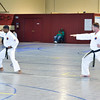 TKD 2014 IOP Black Belt Test & Beach Workout-219