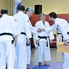 TKD 2014 IOP Black Belt Test & Beach Workout-269