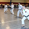 TKD 2014 IOP Black Belt Test & Beach Workout-164