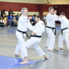 TKD 2014 IOP Black Belt Test & Beach Workout-246