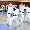 TKD 2014 IOP Black Belt Test & Beach Workout-246