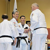 TKD 2014 IOP Black Belt Test & Beach Workout-288