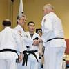 TKD 2014 IOP Black Belt Test & Beach Workout-288
