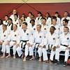 TKD 2014 IOP Black Belt Test & Beach Workout-304