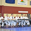 TKD 2014 IOP Black Belt Test & Beach Workout-208