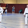 TKD 2014 IOP Black Belt Test & Beach Workout-218