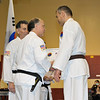 TKD 2014 IOP Black Belt Test & Beach Workout-290