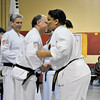 TKD 2014 IOP Black Belt Test & Beach Workout-278