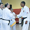 TKD 2014 IOP Black Belt Test & Beach Workout-276