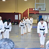 TKD 2014 IOP Black Belt Test & Beach Workout-260