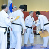 TKD 2014 IOP Black Belt Test & Beach Workout-270