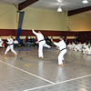 TKD 2014 IOP Black Belt Test & Beach Workout-161