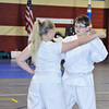 TKD 2014 IOP Black Belt Test & Beach Workout-111