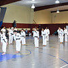 TKD 2014 IOP Black Belt Test & Beach Workout-251