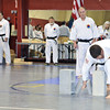 TKD 2014 IOP Black Belt Test & Beach Workout-174