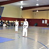 TKD 2014 IOP Black Belt Test & Beach Workout-207