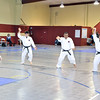 TKD 2014 IOP Black Belt Test & Beach Workout-215