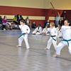 TKD 2014 IOP Black Belt Test & Beach Workout-153