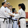 TKD 2014 IOP Black Belt Test & Beach Workout-282