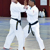 TKD 2014 IOP Black Belt Test & Beach Workout-243