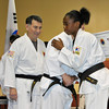 TKD 2014 IOP Black Belt Test & Beach Workout-286