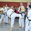 TKD 2014 IOP Black Belt Test & Beach Workout-180