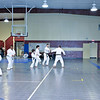 TKD 2014 IOP Black Belt Test & Beach Workout-263