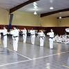 TKD 2014 IOP Black Belt Test & Beach Workout-157