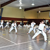 TKD 2014 IOP Black Belt Test & Beach Workout-159