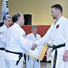 TKD 2014 IOP Black Belt Test & Beach Workout-274