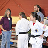 TKD 2014 IOP Black Belt Test & Beach Workout-116