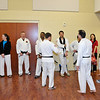 TKD 2014 IOP Black Belt Test & Beach Workout-196