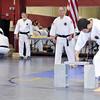 TKD 2014 IOP Black Belt Test & Beach Workout-172