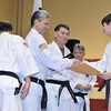 TKD 2014 IOP Black Belt Test & Beach Workout-292