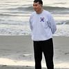 TKD 2014 IOP Black Belt Test & Beach Workout-330