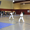 TKD 2014 IOP Black Belt Test & Beach Workout-212