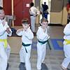 TKD 2014 IOP Black Belt Test & Beach Workout-141