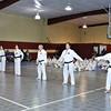 TKD 2014 IOP Black Belt Test & Beach Workout-162