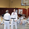 TKD 2014 IOP Black Belt Test & Beach Workout-185