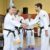 TKD 2014 IOP Black Belt Test & Beach Workout-267