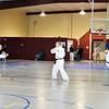 TKD 2014 IOP Black Belt Test & Beach Workout-226