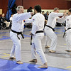 TKD 2014 IOP Black Belt Test & Beach Workout-245