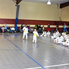TKD 2014 IOP Black Belt Test & Beach Workout-152