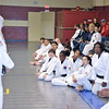 TKD 2014 IOP Black Belt Test & Beach Workout-204