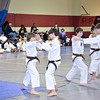TKD 2014 IOP Black Belt Test & Beach Workout-233